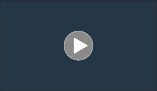 Jeppesen Support Portal